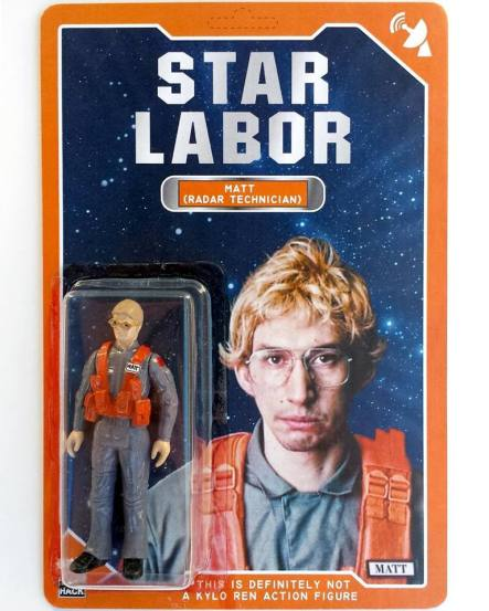 Star Labor.jpg