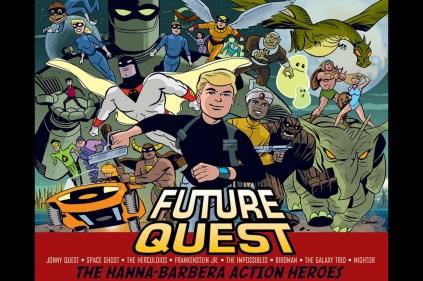 Future_Quest