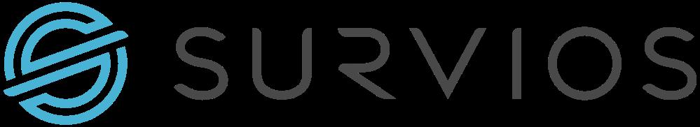 Survios Logo-RGB-Unstacked-Color.png
