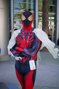 March-April 2017 Wondercon Cosplay photos - 1 of 126 (96)
